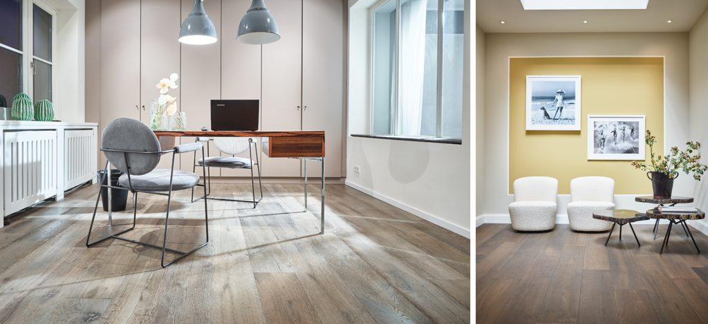 Wohnungsmöbel wie zb. Tisch und Stühle